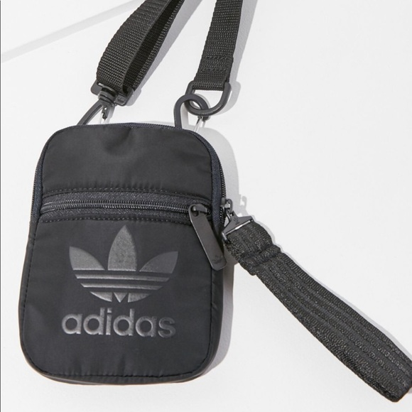 0553d1be64be Adidas Originals Mini Crossbody Bag